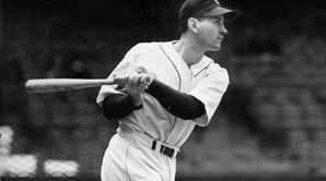 Charlie Gehringer - Hall of Fame biographies