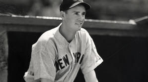 Joe Gordon - Hall of Fame biographies