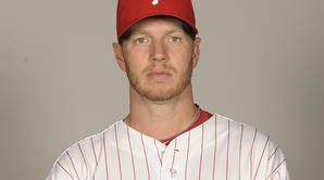 Roy Halladay - Baseball Hall of Fame Biographies