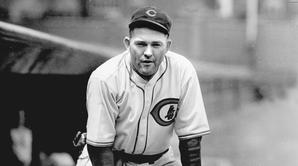 Rogers Hornsby - Baseball Hall of Fame Biographies