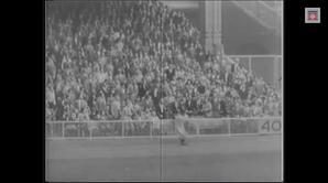 Monte Irvin - Baseball Hall of Fame Biographies