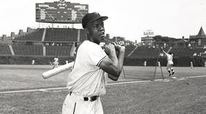 The Hall of Fame Remembers Monte Irvin