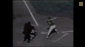 Reggie Jackson - Baseball Hall of Fame Biographies