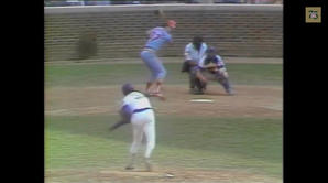 Fergie Jenkins - Baseball Hall of Fame Biographies