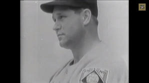 Jimmie Foxx - Baseball Hall of Fame Biographies