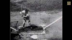 Ralph Kiner - Baseball Hall of Fame Biographies