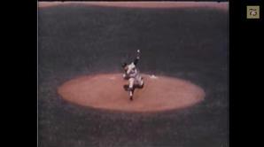 Sandy Koufax - Baseball Hall of Fame Biographies