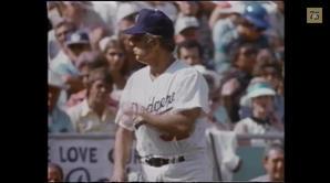 Tommy Lasorda - Baseball Hall of Fame Biographies