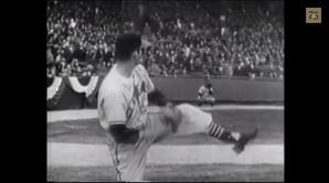 Bob Lemon - Baseball Hall of Fame Biographies