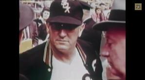 Al Lopez - Baseball Hall of Fame Biographies