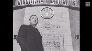 Lee MacPhail - Baseball Hall of Fame Biographies