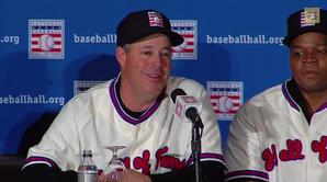 Greg Maddux - Baseball Hall of Fame Biographies