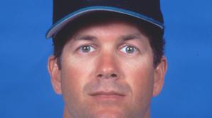 Edgar Martinez - Baseball Hall of Fame Biographies