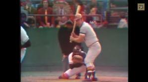 Bill Mazeroski - Baseball Hall of Fame Biographies