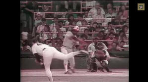 Eddie Murray - Baseball Hall of Fame Biographies