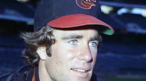 Jim Palmer - Baseball Hall of Fame Biographies