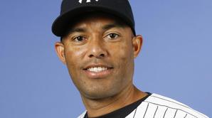 Mariano Rivera - Baseball Hall of Fame Biographies