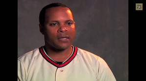 Barry Larkin on Jackie Robinson's Impact in Baseball