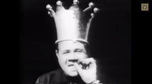 Babe Ruth - Baseball Hall of Fame Biographies