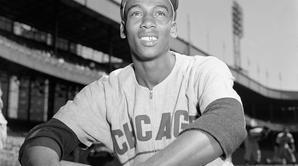 The Baseball Hall of Fame Remembers Ernie Banks