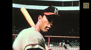 Eddie Mathews - Baseball Hall of Fame Biographies