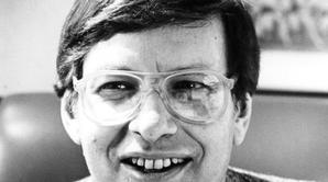 Bud Selig - Hall of Fame biographies
