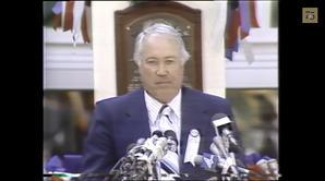 Duke Snider Induction Speech - Baseball Hall of Fame