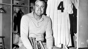 Duke Snider - Hall of Fame biographies