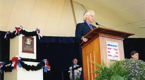 Don Sutton induction speech