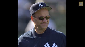 Joe Torre - Baseball Hall of Fame Biographies