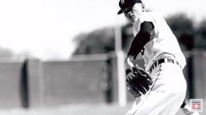 The Baseball Hall of Fame Remembers Jim Bunning