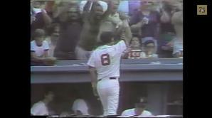 Carl Yastrzemski - Baseball Hall of Fame Biographies