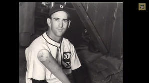 Luke Appling - Baseball Hall of Fame Biographies