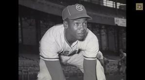 Ernie Banks - Baseball Hall of Fame Biographies, 0:52