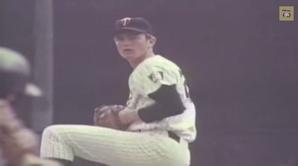 Bert Blyleven - Baseball Hall of Fame Biographies, 0:44
