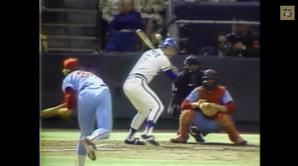 George Brett - Baseball Hall of Fame Biographies, 0:47