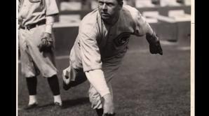Mordecai Brown - Baseball Hall of Fame Biographies, 0:40