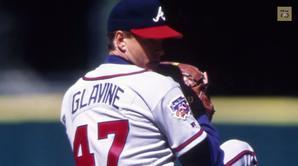 Tom Glavine Bio, 0:52