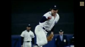 Goose Gossage - Baseball Hall of Fame Biographies, 0:51
