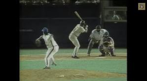 Tony Gwynn - Baseball Hall of Fame Biographies, 0:58