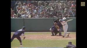 Jim Rice - Baseball Hall of Fame Biographies
