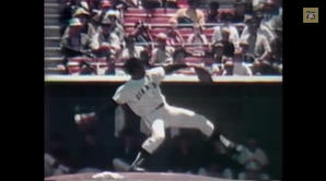 Juan Marichal - Baseball Hall of Fame Biographies