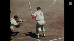 Stan Musial - Baseball Hall of Fame Biographies