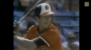 Cal Ripken, Jr. - Baseball Hall of Fame Biographies