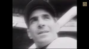 Phil Rizzuto - Baseball Hall of Fame Biographies