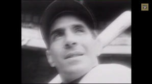 Phil Rizzuto - Baseball Hall of Fame Biographies