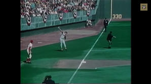 Brooks Robinson - Baseball Hall of Fame Biographies