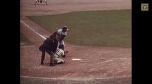 Frank Robinson - Baseball Hall of Fame Biographies