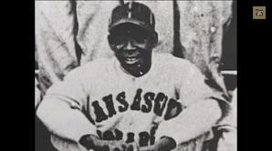 Bullet Rogan - Baseball Hall of Fame Biographies