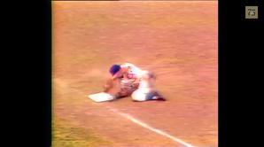 Ron Santo - Baseball Hall of Fame Biographies